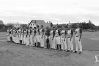 У Кропивницькому відбудеться турнір чемпіонату Європи з бейсболу