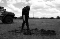 Петрівський район: сапери знищили 31 боєприпас та 97 набоїв часів Другої світової війни