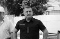 У Кропивницькому Віталій Миронюк перевірив хід будівельних робіт у житловій багатоповерхівці на вул. Вокзальній