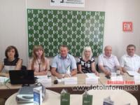 На Кіровоградщині 38 тис громадян отримали правові послуги