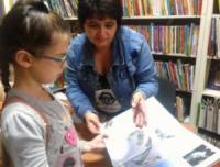 У Кропивницькому відбувся бібліомікс
