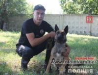 На Кіровоградщині розкрили тяжкий злочин
