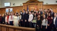 У Кропивницькому відбулась молодіжна акція