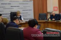 На Кіровоградщині ще 20 дітям-сиротам придбають житло