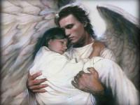 Представителей некоторых знаков Зодиака Ангел-хранитель оберегает всю жизнь