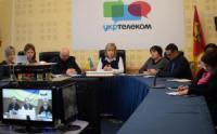 Кіровоградщина повністю використає кошти субвенції,  передбаченої для придбання житла дітям-сиротам