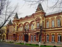 У Кропивницькому СБУ блокувала ретрансляцію російських телевізійних каналів