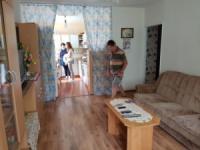 Новый закон об аренде жилья: целые семьи окажутся на улице
