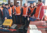 У 2018 році одеські залізничники провели понад 80 заходів спільно зі службою зайнятості