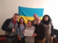 Громадська рада підтримала перейменувати область на Кропивницьку
