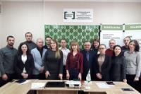 У Кропивницькому обговорили права виборців та правові наслідки їх порушення