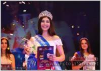 Конкурс «Міс Принцеса Кіровоградщини 2019» у фотографіях