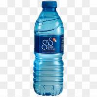 Уляна Супрун розповіла про важливість вживання простої води