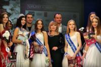 Конкурс красоты «Мисс Принцесса Кировоградщины 2019» в 64 фотографиях Игоря Филипенко