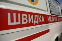 На Кіровоградщині у Маловисківському районі чоловік помер від ускладнення грипу