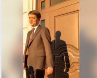 Коментар керівника штабу Зеленського щодо здачі аналізів двох кандидатів у президенти