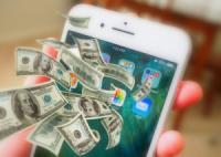 Приват24 продає валюту за новими безготівковими курсами