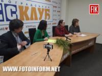 Вибори 2019: як проходить виборчий процес на Кіровоградщині