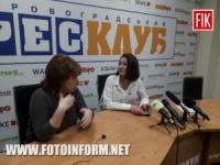 Вибори 2019 у Кропивницькому: інформація на 18 годину