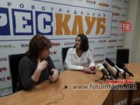 Кропивницький: у другому турі виборів екзит-пол в місті не проводився