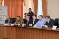 Кіровоградщина: у минулому році на лептоспіроз захворіли 12 людей