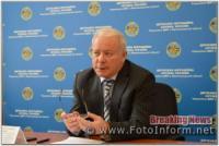 Операція «Мігрант» на Кіровоградщині: виявлено 181 порушника міграційного законодавства