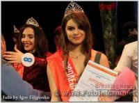 Двоє дівчат із Кропивницького змагаються за титул «Королева України -2019»