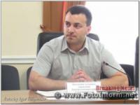У Кропивницькому немає схеми санітарної очистки міста