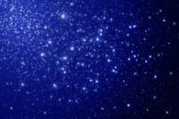 Сегодня ночью Землю накроет «звездный дождь»