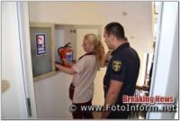 На Кіровоградщині заплановано перевірки 103 готелів