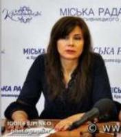 У Кропивницькому проводиться робота щодо надання статусу дитини,  яка постраждала внаслідок воєнних дій та збройних конфліктів