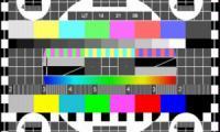 У Кропивницькому мешканці незадоволені якістю цифрового телебачення