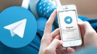 Обновление Telegram: теперь можно скрывать свой номер телефона