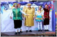 У Кропивницькому відбулося відкриття театрального фестивалю «Scene-Fest»