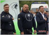 У Кропивницький завітає Василь Вірастюк
