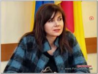 У Кропивницькому свої родини розшукують 44 дитини