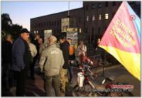 У Кропивницькому активісти протестують проти втілення «формули Штайнмаєра»