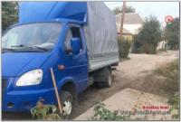На дорогах Кіровоградщини надавали допомогу водіям автомобілів