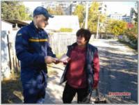 На Кіровоградщині відпрацювали житловий сектор міст Світловодськ та Новоукраїнка