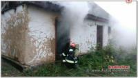 На Кіровоградщині за добу,  що минула,  виникло 2 пожежі