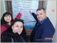 Кропивницькі лялькарі завітали з творчим привітом до миколаївських колег