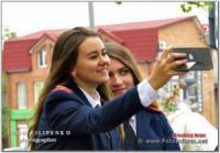 Кропивницький: День захисника України у фотографіях