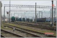 На Кіровоградщині від удару електроструму загинув 12-річний школяр