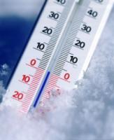 «Репетиція зими»: на Кіровоградщину насуваються снігопади