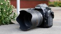 Рейтинг лучших профессиональных фотоаппаратов от «Vse.ua»