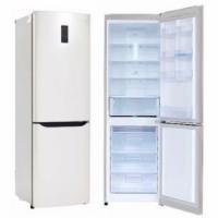 Лучший холодильник 2019 года - 5 Причин его купить