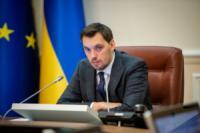 Уряд виплатить родинам загиблих в авіакатастрофі по 200 тисяч гривень