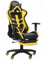 Советы по выбору кресла для геймера