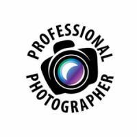 Услуги фотографа - как найти специалиста?