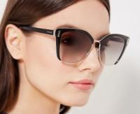 Какие солнцезащитные очки лучше: поляризационные,  градиентные или зеркальные